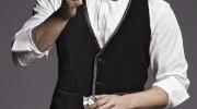 мъжки костюми, абитуриентски костюми, сватбени костюми, официални костюми, спортни костюми, мъжки костюми асеновград, мъжки костюми на едро
